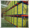 export preshipment inspection and shipping service as customers'needs in shenzhen/foshan/dongguan/guangzhou---agent service