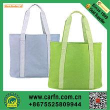 2013 custome printed canvas tote bag,100% cotton