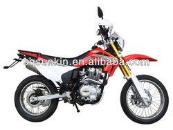 Cheap 200cc dirt bike for sale