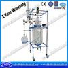 /product-gs/lpg-air-mixer-1556111892.html