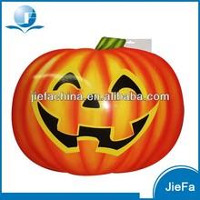 Pumpkin Halloween Figure For Hanging