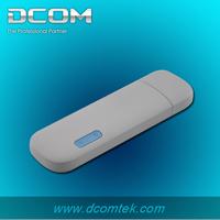 21Mbps wifi modem hspa / hspa+ dongle 3g wireless hsdpa mini usb modem 7.2mbps usb 3g modem 3g products
