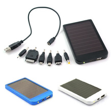 2013 cheapest model solar panel rechargable quick cell phone charger