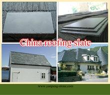 black china roofing slate tile