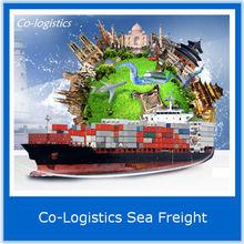 20ft/40ft Ocean Shipping United Arab Emirates (U.A.E.)---------skype: elizabeth604gz