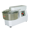 PF-ML-LF20 PERFORNI high quality commercial universal electric dough mixer for kitchen used
