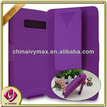 for LG Optimus L5 E610 hotsale holster cases