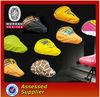 Custom Waterproof Bicycle Seat Cover/bike Saddle Cover/bike Seat Cover