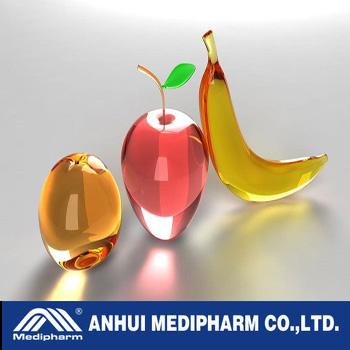 Adenosylcobalamin,Vitamin B12, 98% min,EP/USP/BP/100g/tin,1kg/tin