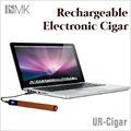المألوف في جميع أنحاء العالم e-- السجائر اور-- السيجار 1300 ماه البطارية الكبيرة القابلة لإعادة الشحن الإلكترونية السيجار