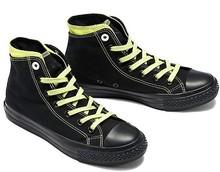 Elegant Footwears Direct From Factory