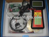 Good quality YH6000 Data Processor for Auto Odometer