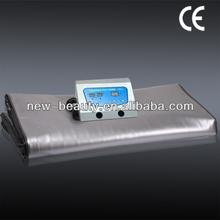 blanket infrared 3 zone infrared slimming blanket massage