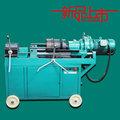 máquinas para la fabricación de hilo