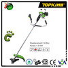 33cc lightweight petrol strimmer grass machine cutter