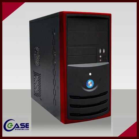 desktop portable mini itx Young's favorite! computer cases