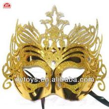 ICTI Shenzhen factory plastic party city masks