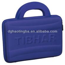 1213204 Tom Eva Bags EVA Wine Zipper Zip Bag EVA Waterproof Cosmetic Camera School Laptop Bag