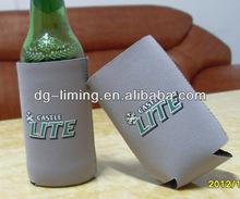 bottle neoprene can beer stubby cooler holder
