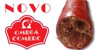 Kavurma fride block meat