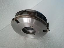 STROMAG, Binder-Magnete clutch type;84013,84053,82012,82052 EMA-DESSAU(KLDO,3KL), STROMAG ; EKE, ERD, EZE, EMD, etc