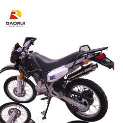 200cc 250cc Motorcycle Cheap Dirt Bike Cool Style