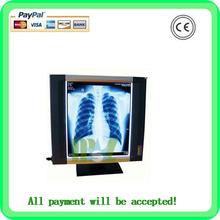 X-ray film viewer&illuminator MSLXF10