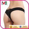 nylon seamless sex daily thong t-back panty school girls thongs