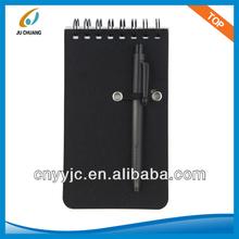 cheap spiral notebooks 2012