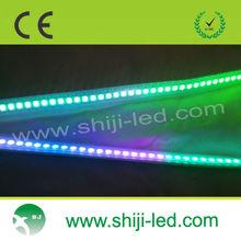 144 LEDs ws2812 addressable 5050 rgb led strip