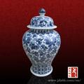 porcelana decorativa da arte vasilhas atacado