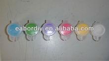 5ML*6 colours Acrylic paint