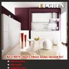 kitchen cabinet paint colors and melamine paint colors and american standard paint colors