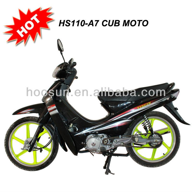 Cheap price motorcycle 50cc~125cc