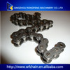 Motorbike chain for CD70 420-104L chain