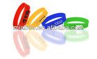 silicone bracelet usb flash drives, bracelet usb wristband usb flash memory stick, 1 dollar usb flash drive