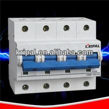 circuit breaker