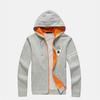 Wholesale urban clothing china fashion sports hoody men 2014