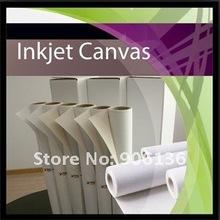 Professional inkjet media manufacturer photo canvas art