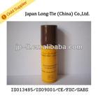 long love spray price, delay spray price, long time spray price,