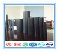 Diameter16-1600mm alto quanlity venta caliente del tubo de pe de tuberías de hdpe especificaciones técnicas