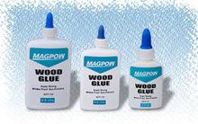 Eco-friendly Wood glue