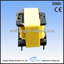 220v 24v 5a power transformer