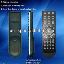 remote control ppt presenter plastic cover for remote control car tv remote control codes for panasonic samsung skyworth