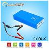 12v lithium car starter battery,Aluminum jump starter multi-function car battery
