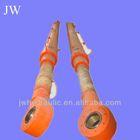 BEST PRICES FACTORY SALE high pressure argon cylinder