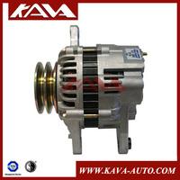 For Mitsubishi 4M40,4M42 Alternator,A003T09699,A003TB1299,A3T08699
