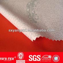Waterproof membrane bonded knitting fabric