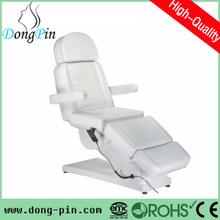 spa furniture portable chair massage chair price
