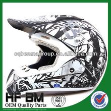 motor helmet bluetooth headset,ski helmet bluetooth headset,dot full face helmet,shoei helmets,with OEM quality